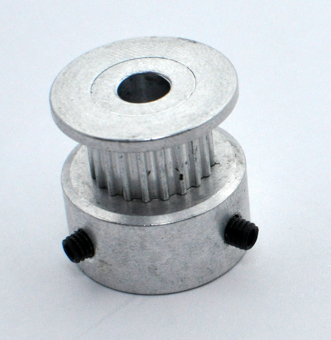 GT2 Pulley (including screws)