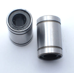 LM8UU Linear Ball Bearing (set of 2)