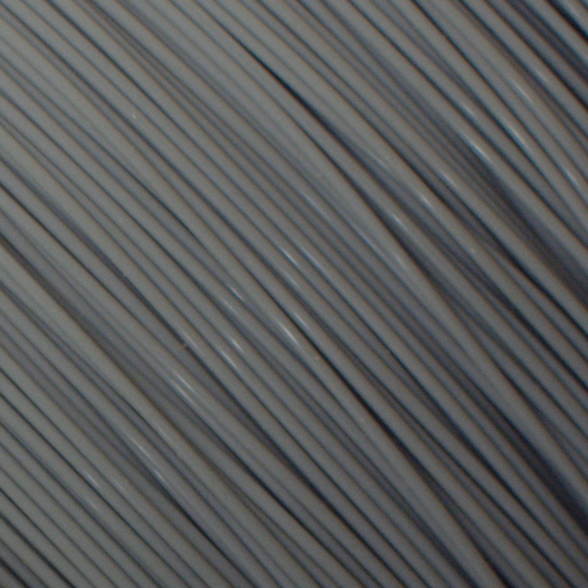 PLA 1.75mm - Grey