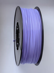 3D Printing Filament - 1.75mm PLA Lavender Purple 1kg
