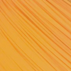PLA 1.75mm - Marigold (Pale Orange)