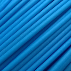 ABS 3mm - Blue