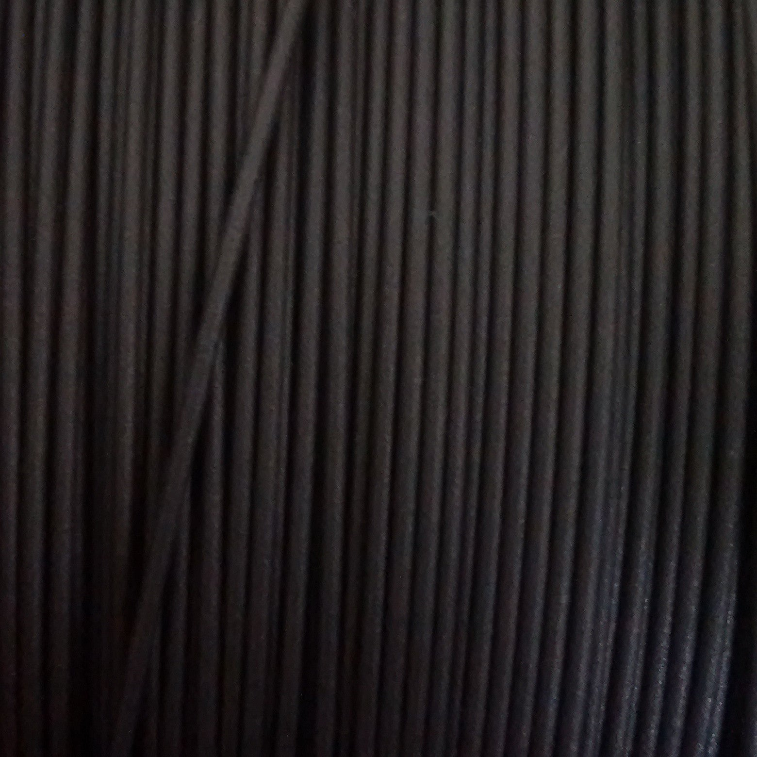 Carbon Fiber PLA 1.75mm