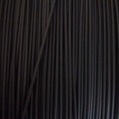 Conductive PLA 1.75mm