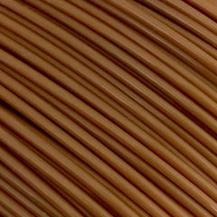 PLA 3mm - Brown