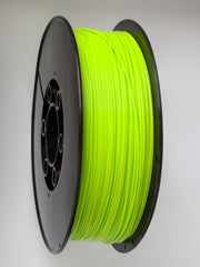 1.75mm PLA Apple Green 1kg