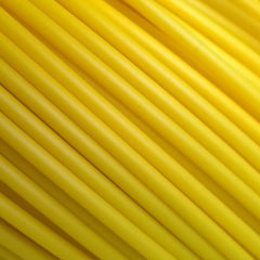 PLA 3mm - Yellow