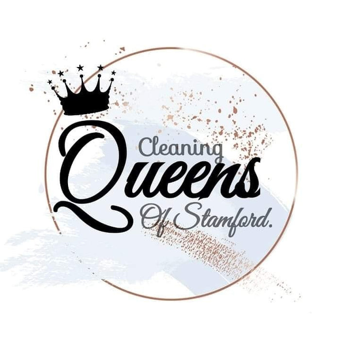 Cleaning Queens Of Stamford