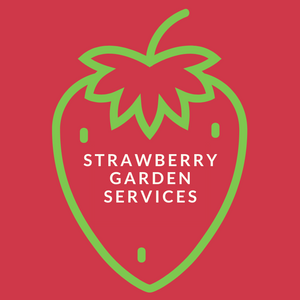 Strawberry Garden Services