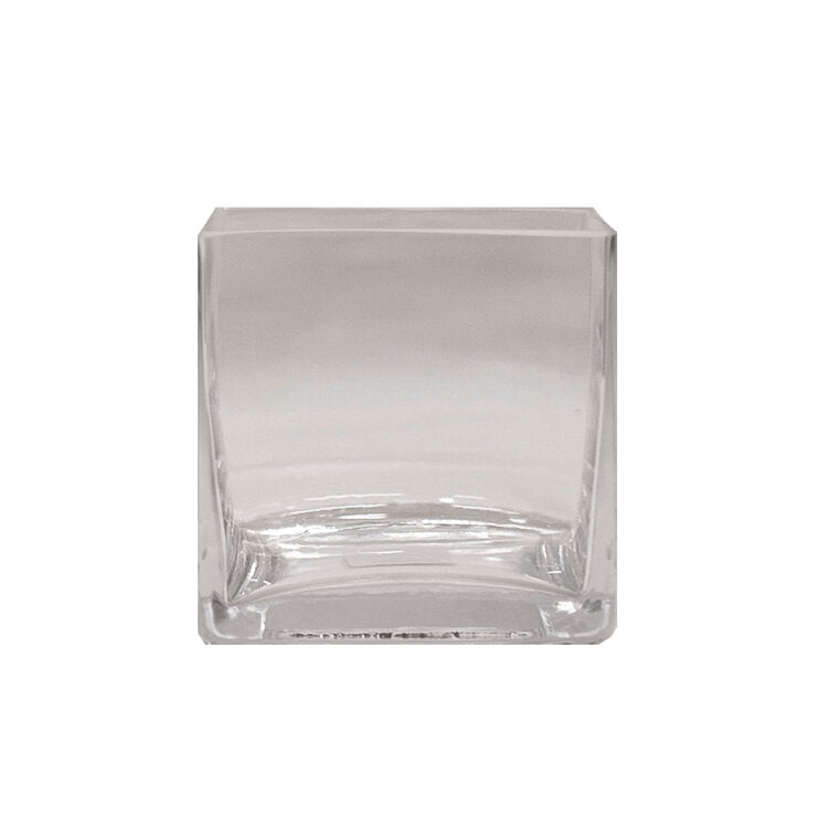 Rectangle Vases (Various Sizes)