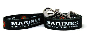 USMC Seal - Leash