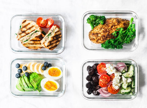 xpeed-healthy-lunch-option