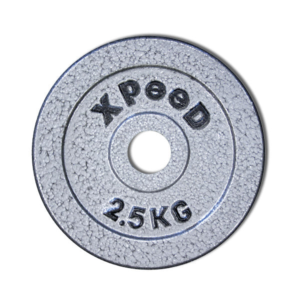 20kg weight set