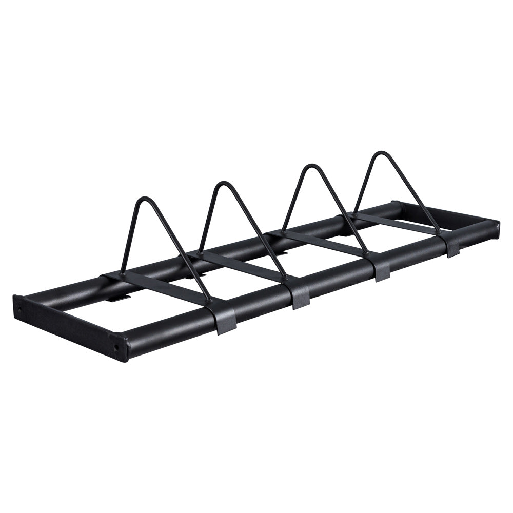 Xpeed Modular Storage Rack - Xpeed
