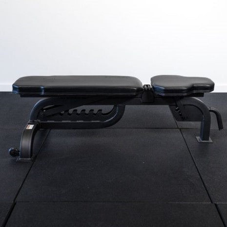Alpha Adjustable Bench