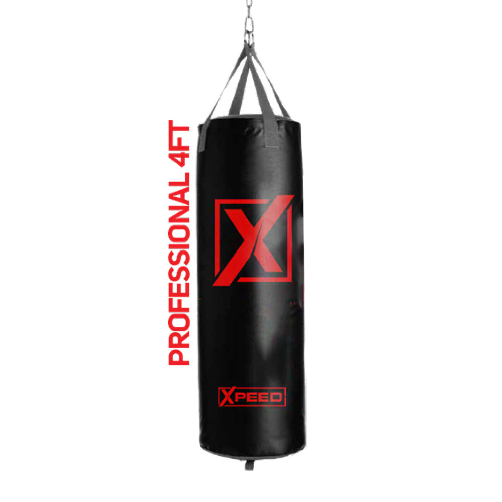 Professional 4FT Punchbag