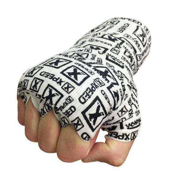 Hand Wraps (Pack of 1)