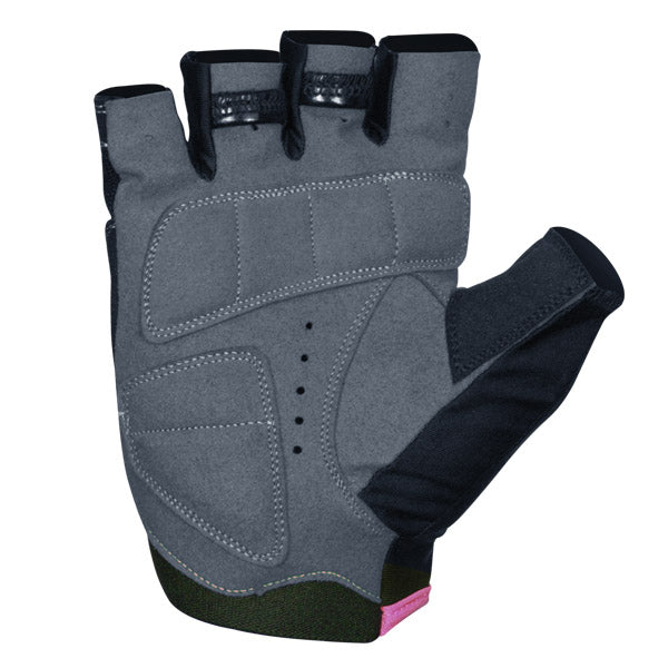 Contender Pink Gloves for Women