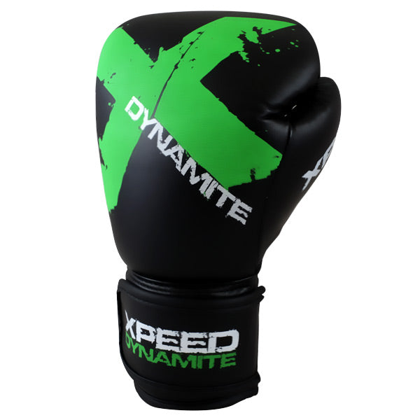 Dynamite Gloves for Juniors Pair