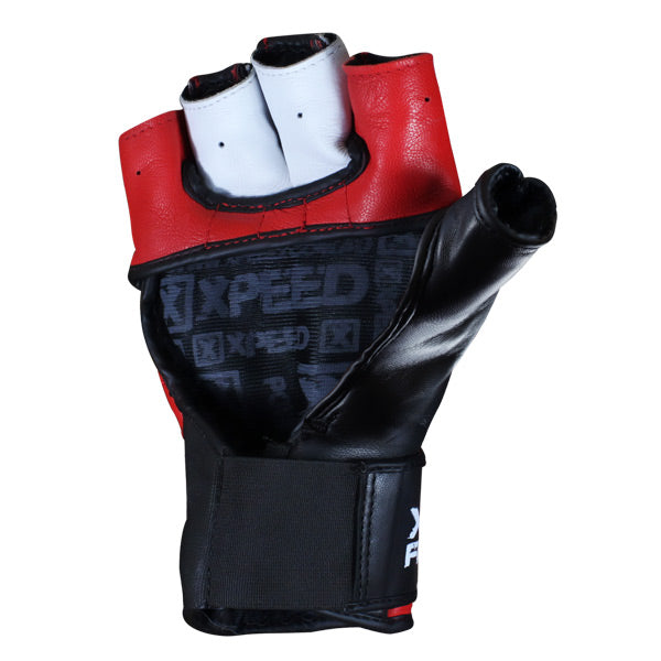 Xpeed Fighter MMA Gloves