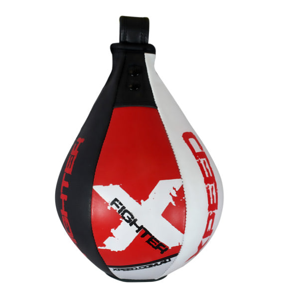Xpeed Fighter Speed Ball