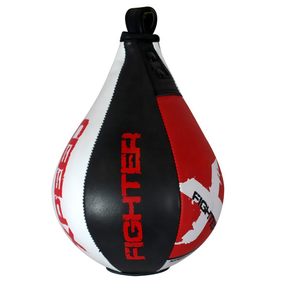 Fighter Speed Ball