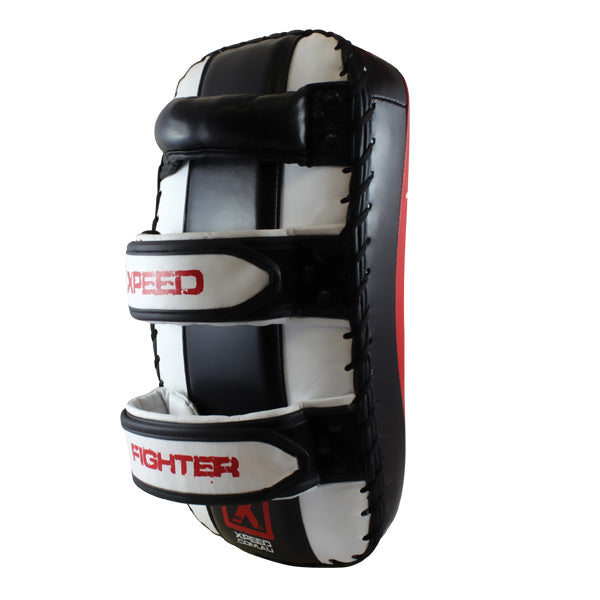 Fighter Thai Pads