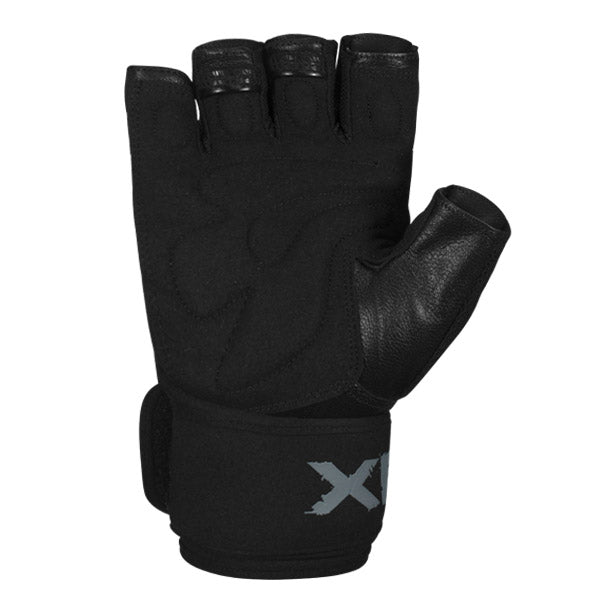 Xpeed Professional Men's Weight Gloves