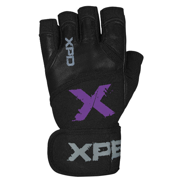 Professional Weight Gloves