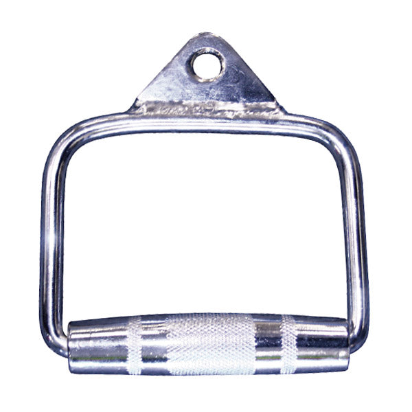 Single Stirrup Handle