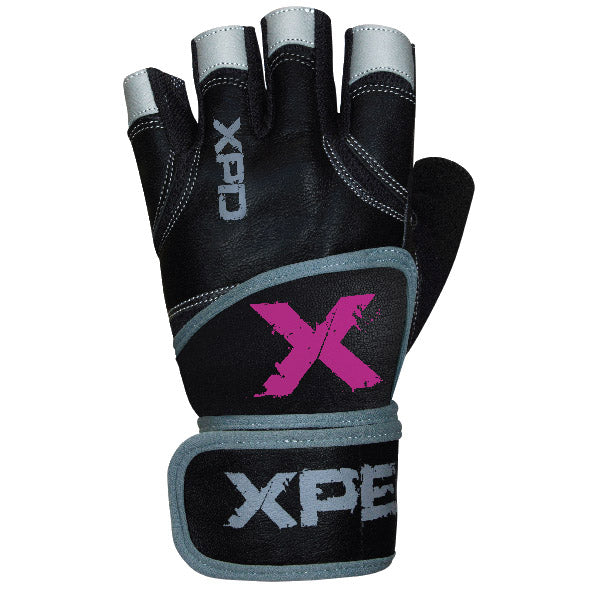 Ultimate Women's Weight Gloves