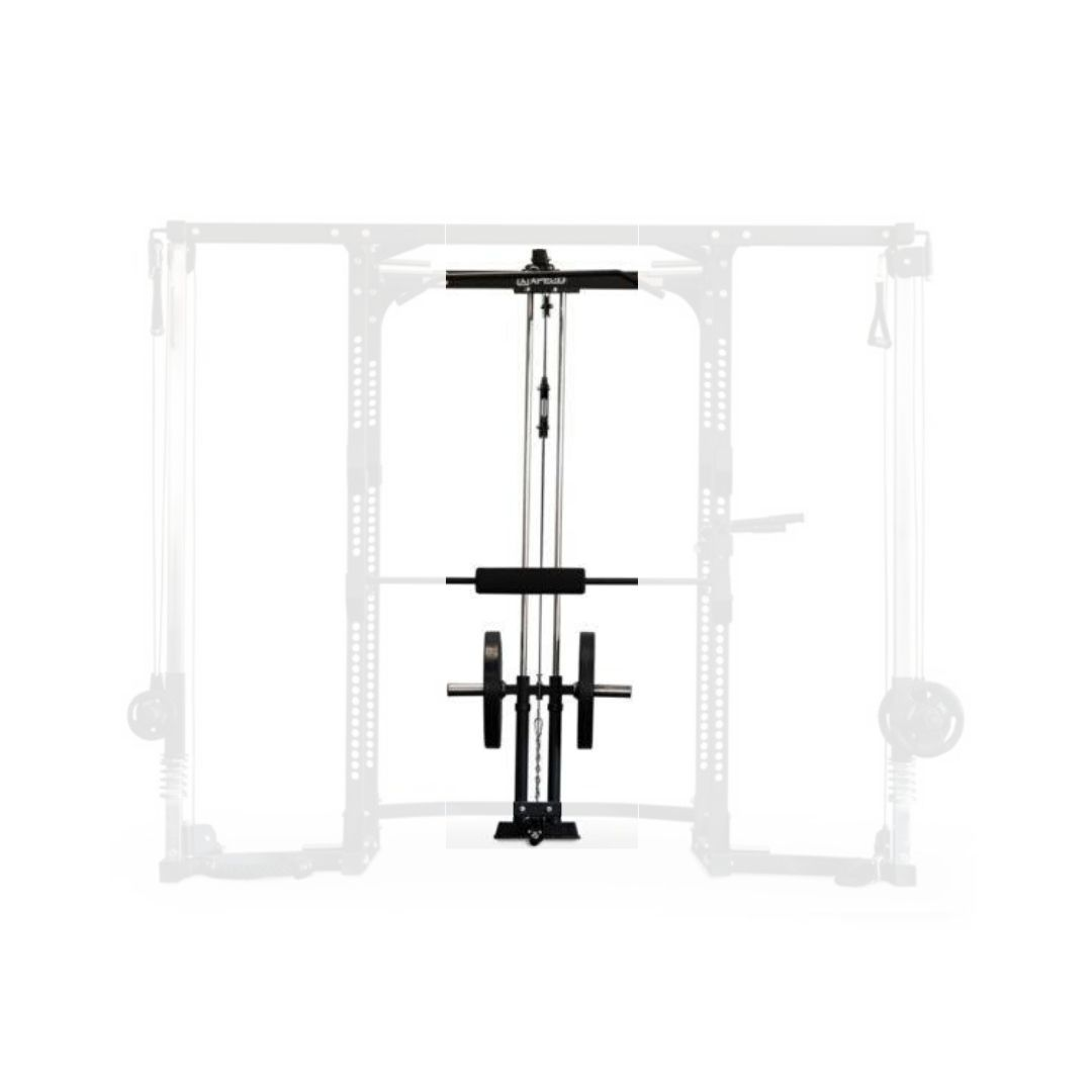 Xpeed X Series Power Cage Lat Pull Down