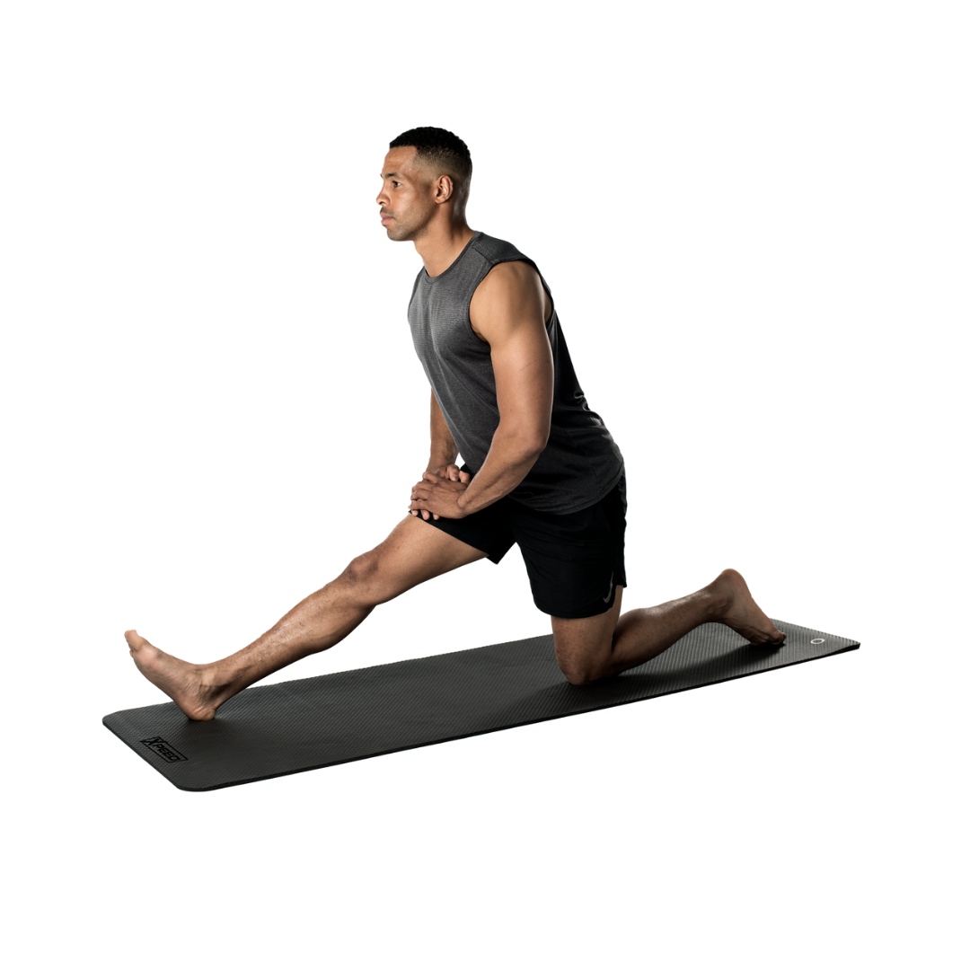 10mm Fitness Mat