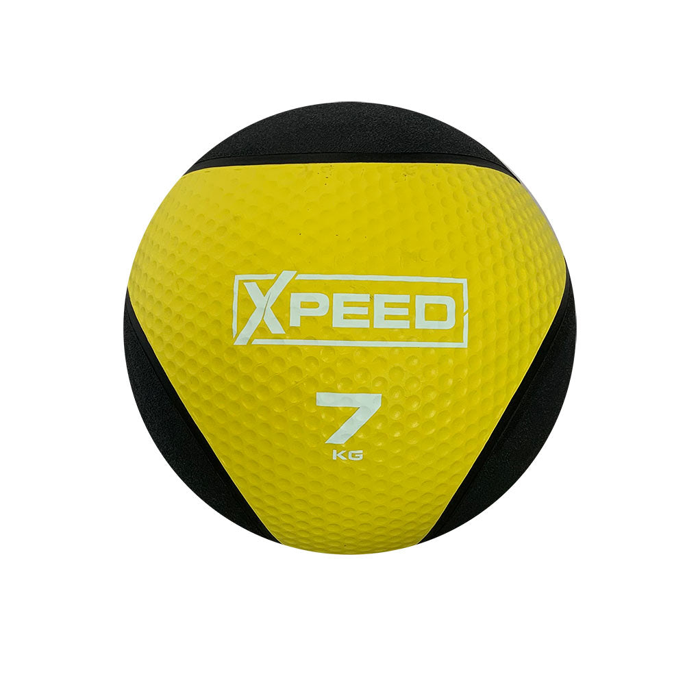 Xpeed Med Ball