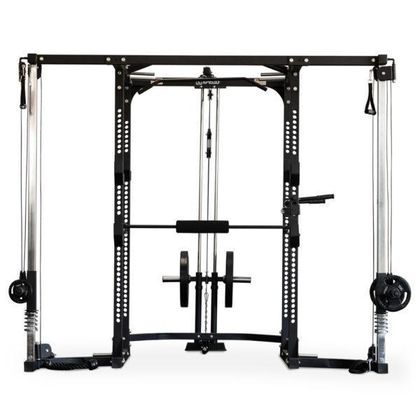 Xpeed X Series Power Cage