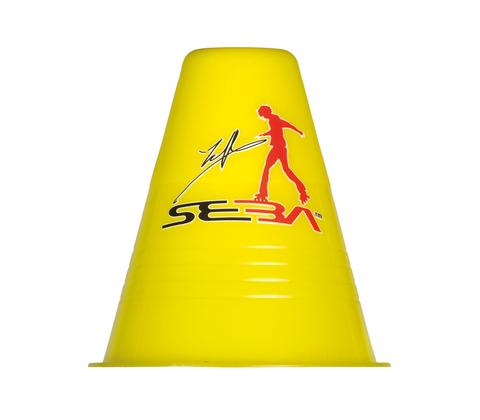 CONE_DUAL_YELLOW_large.jpg