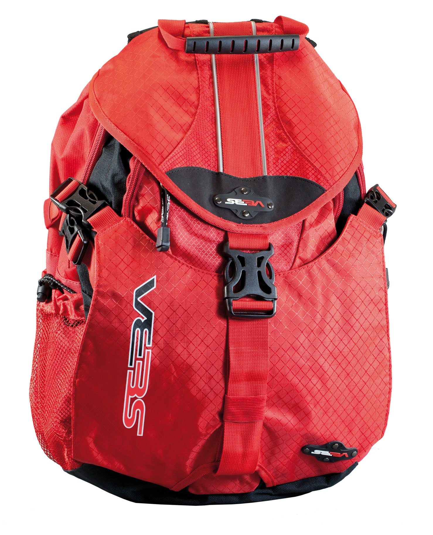 BACKPACK SMALL RED.jpg