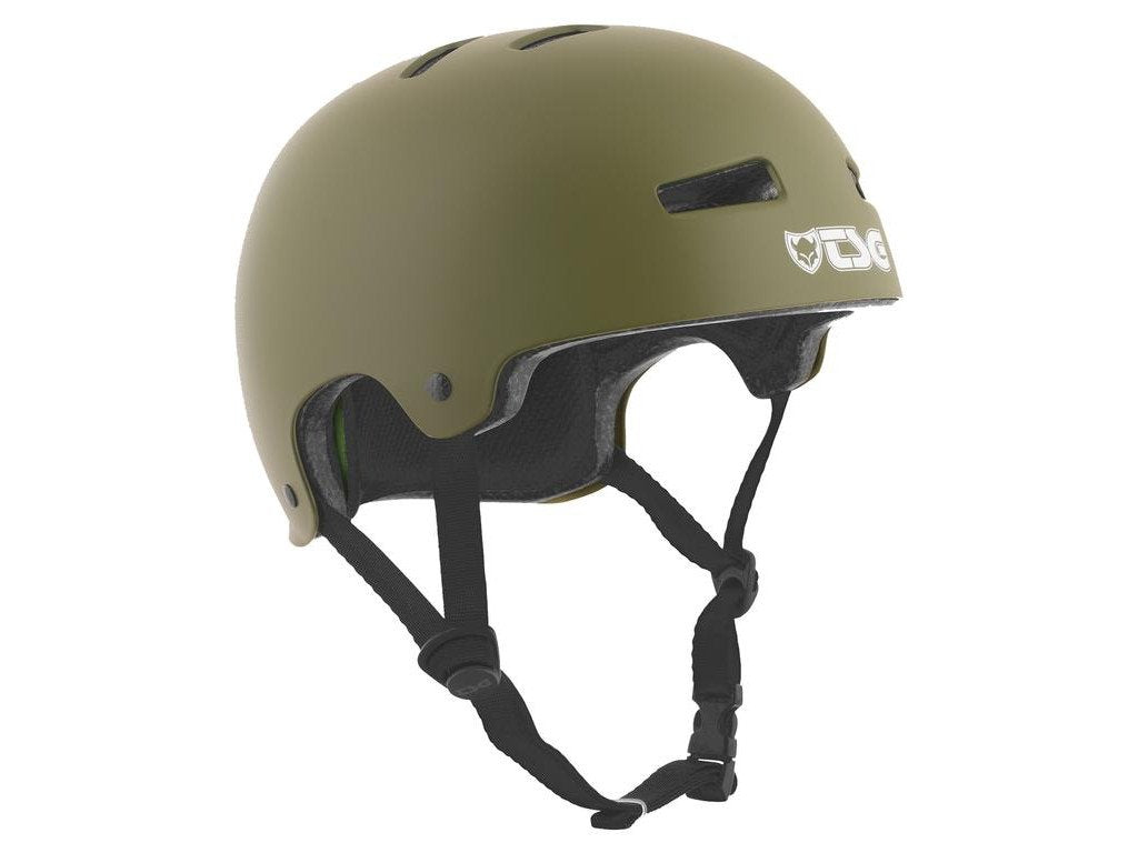 Casco TSG Evolution