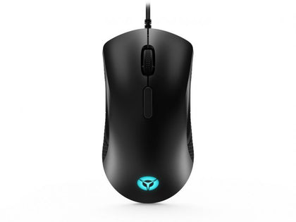 Mouse Lenovo Legion Gaming M300 RGB 8000DPi