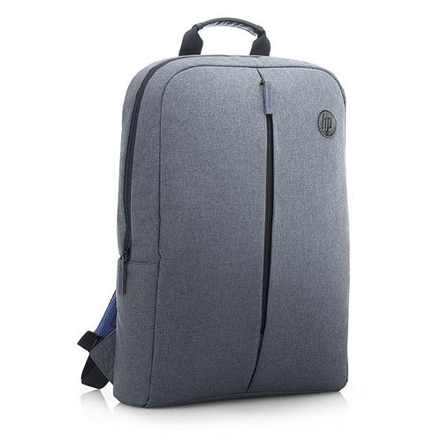 QANTE SHPINE HP 15.6 Value Backpack