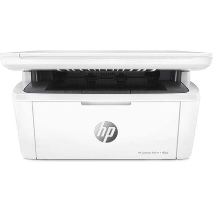 Printer HP Printer/Copier/Scanner LaserJet Pro MFP M28a