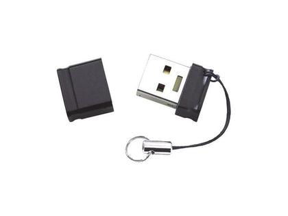 USB Intenso 64GB Slim Line 3.0