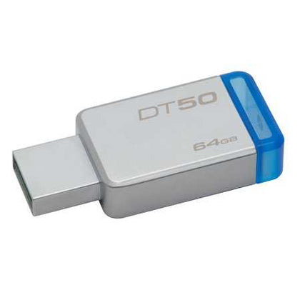 USB Kingston 64GB DT50 3.1
