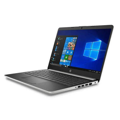 HP 14-DQ1037 Core™ i3-1005G1 1.2GHz 128GB SSD 4GB 14