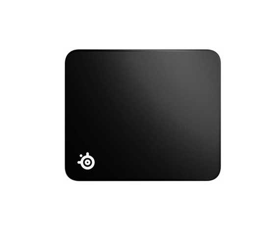 MOUSE PAD STEELSERIES QCK EDGE GAMING