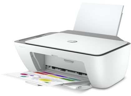 Printer/Scaner Color HP Deskjet 2720 AiO