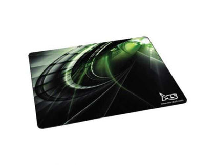 Mouse Pad MS Gaming MP-X3ME 3