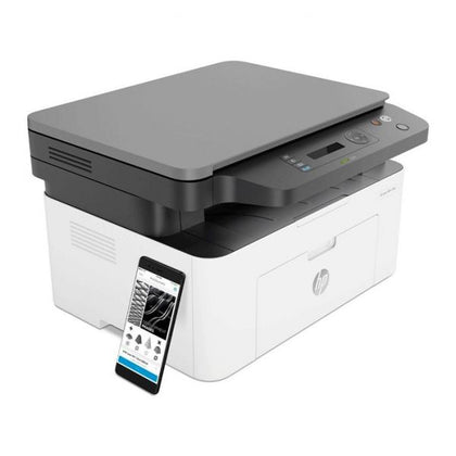 Printer HP Laser MFP 135W