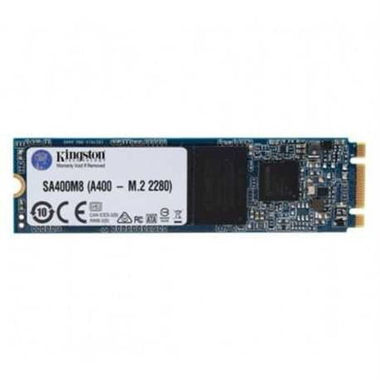 SSD M.2 240GB KINGSTON A400