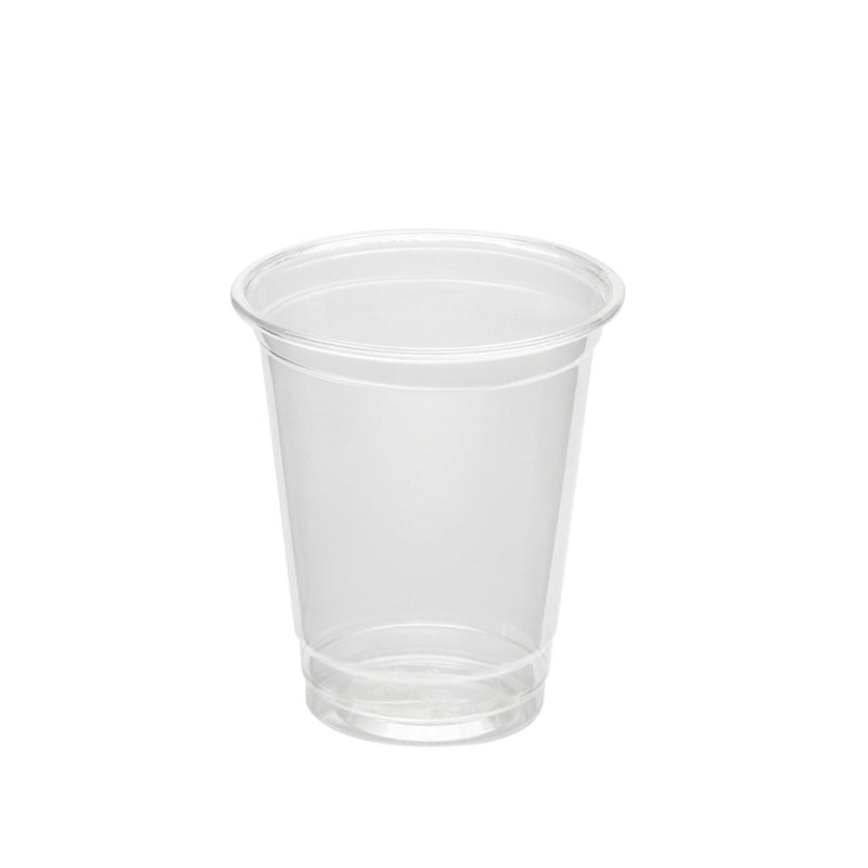 15OZ/425ML PET CLEAR CUP